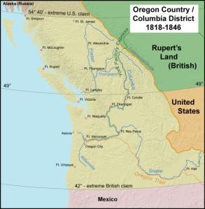 640px-Oregoncountry2