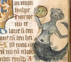 from MedievalPOC